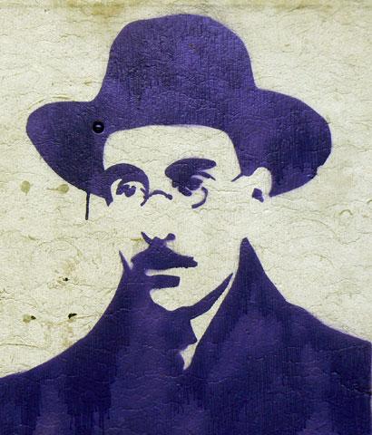 Alê Flávio